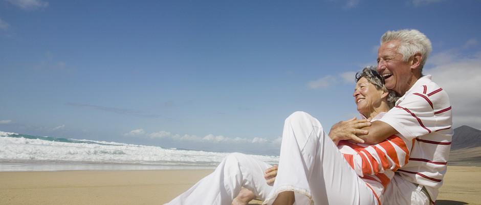 Paarberatung Paartherapie Eheberatung konstruktive Veränderungen